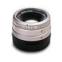 CONTAX 35mm F/2.0 - Contax G1 & G2 Cameras