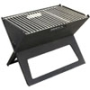 Fire Sense 60508 Hotspot Notebook Charcoal Barbecue Grill
