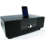 KitSound Boom Dock iPhone / iPod / Touch Docking Station Speaker System