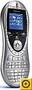 Logitech Harmony 890 Advanced Universal Remote - Universal remote control - infrared/radio