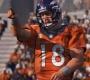 Madden NFL 15- PlayStation 4