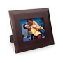 "Memorex MDF0841 - Digital photo frame - flash 1 GB - 8"" - 800 x 600"