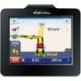 RightWay 200 - GPS receiver - automotive