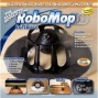 Robomop Robomop Softbase