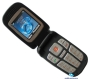 Samsung SGH-E610 Handy