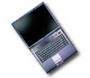 Sony PCG-GRX570