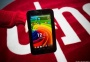 """Toshiba Excite 7.7 16GB 7.7"""" AMOLED Multi-touch Android Tablet - AT275-T16"""