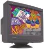 """ViewSonic E-790B 19"""" Monitor"""
