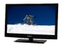 "LE24IF20 24"" LCD TV (1920x1080, HDTV, LED Backlight)"