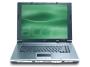 Acer TravelMate 4000 Series