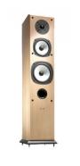 Acoustic Energy AEGIS-NEO3-LOAK Aegis Neo 3 Pair of Hifi Speakers