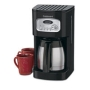 Cuisinart 10c Programmable Thermal Coffeemaker
