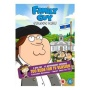 Family Guy - Season 9 (3 Disc Set)