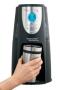Hamilton Beach BrewStation Deluxe 12 Cup Coffeemaker
