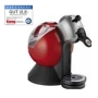 Krups KP 2006 Dolce Gusto