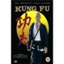 Kung Fu - Season 1 Box Set