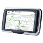 Navman Spirit 470 Automotive GPS Receiver