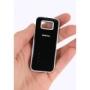 Nokia GPS Module LD-4W