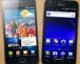Permanent Link to Samsung Galaxy S2 VS Galaxy S2 Skyrocket