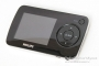 Philips GoGear SA6044 / 6045 / 6046