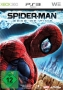 Spider-Man: Edge of Time- Nintendo 3DS