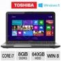 Toshiba PSKFUU-02X003