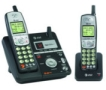 E5812 Cordless Phone