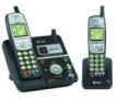 E5812 Cordless Phone
