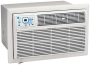 FAH126S2T Wall Air Conditioner (12,000 BTU)