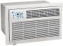 Frigidaire FAH146S2T Through-the-Wall 14,000 BTU Room Air Conditioner