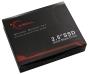 G.Skill 64GB DDR3-1600 CL10 RipjawsZ