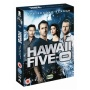 Hawaii Five-O: Season 2 (7 Discs)