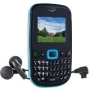 MAXWEST BB6 UNLOCKED GSM CELL PHONE BLUE