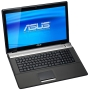 ASUS N71VN-TY047V, BE