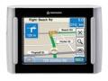 Navman S35 GPS Receiver