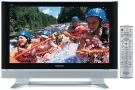 "Panasonic TH-PX50U Series Plasma TV (37"",42"",50"")"