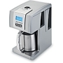 Professional 12 Cup Food Processor