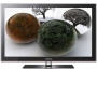 "Samsung LE-C580 Series LCD TV (32"", 37"", 40"", 46"")"