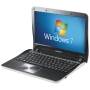 Samsung NP-SF311-A01PL