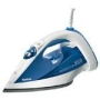 Tefal FV5230 Aquaspeed Ultracord 230