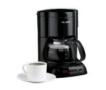 Mr. Coffee NLX5 4-Cup Coffee Maker