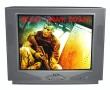 """Apex AT2002 20"""" TV"""