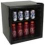 Avanti BCA193BG Beverage Cooler