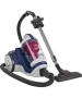 Bissell Cleanview Pets 2100W Cylinder Vacuum Cleaner