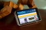 HTC Thunderbolt Review: The First Verizon 4G LTE Smartphone