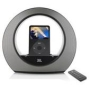 JBL Radial Micro iPod Docking Station
