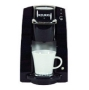 Keurig B30 Mini Brewer