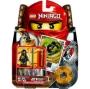 LEGO Ninjago - Cole DX - 2170