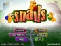 Lock and Load...Your Shell: Snails v1.9 Reviewed