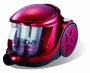 Morphy Richards 73272